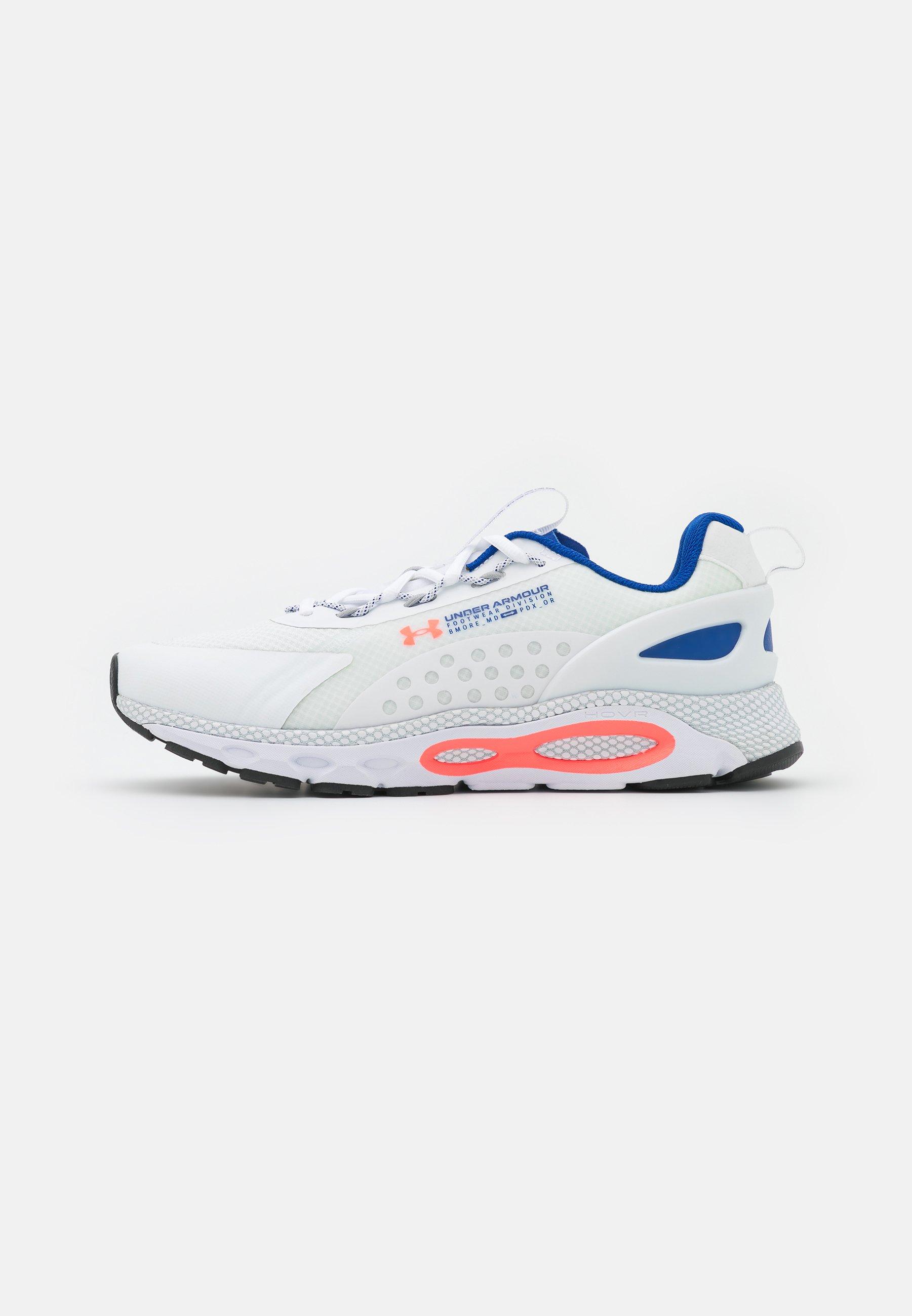 Men HOVR INFINITE SUMMIT 2 UNISEX - Neutral running shoes