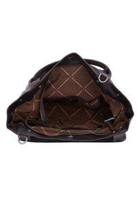 The Chesterfield Brand - CARDIFF - Handbag - brown - 4