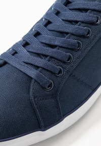 Pier One - Sneakers laag - dark blue - 5