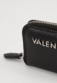 Valentino Bags - DIVINA - Peněženka - nero - 3