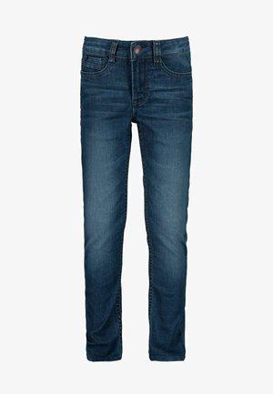 XEVI - Straight leg jeans - vintage used