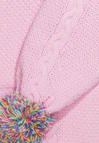 Esprit - Šála - candy pink - 1