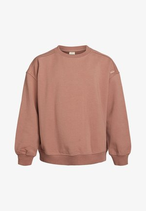 Sweater - calm earth