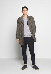Pier One - Sweatshirt - grey - 1
