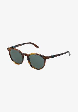 Sluneční brýle - jerry tortoise