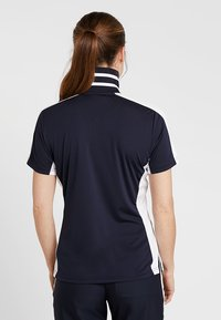 J.LINDEBERG - FILIPPA - Sports shirt - navy - 0