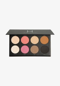 INFINITY PALETTE - Face palette - -