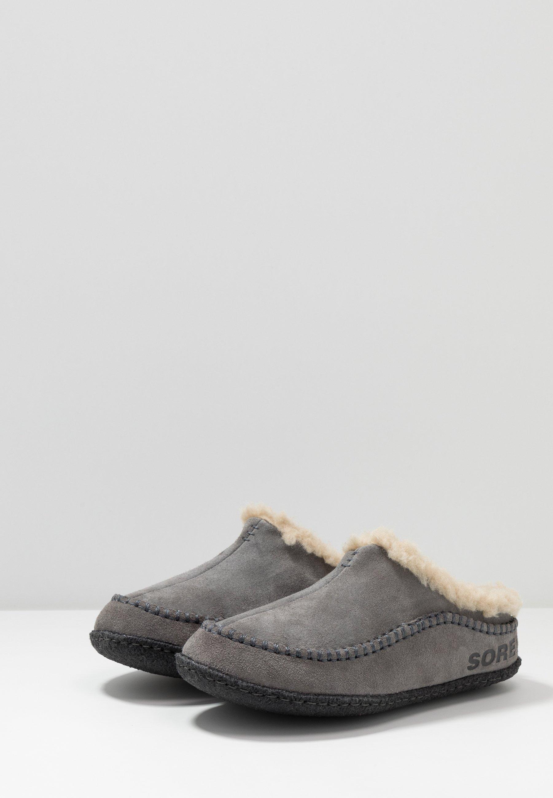 Men LANNER RIDGE - Slippers