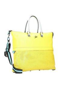 Gabs - Tote bag - lemon - 1