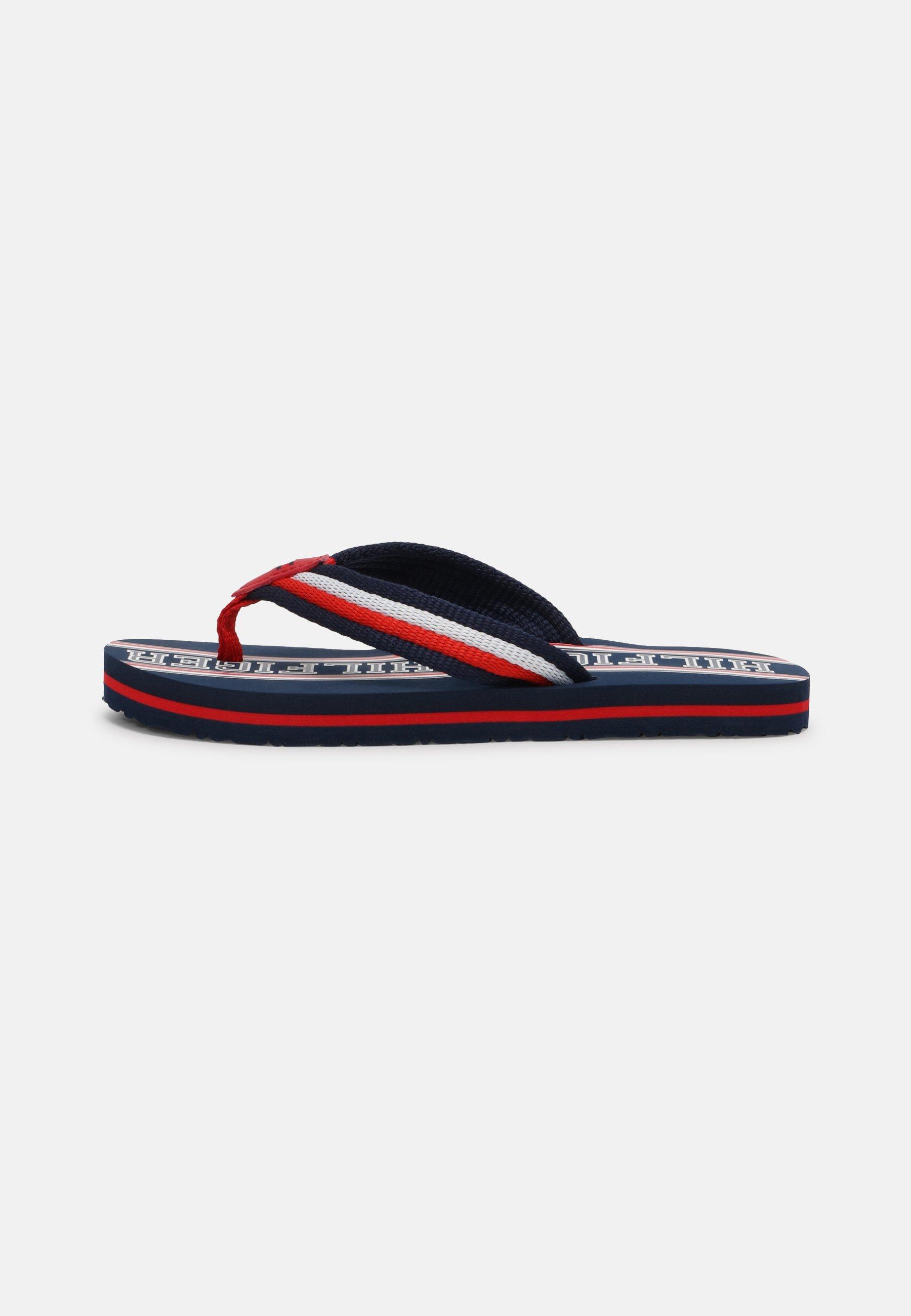 Kids UNISEX - T-bar sandals