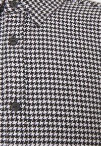 Carhartt WIP - NORVELL - Shirt - white - 2