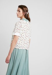 Sister Jane - ONE CHERRY COVEN - Blouse - ivory - 2