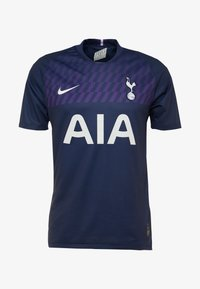TOTTENHAM HOTSPURS AWAY - Club wear - binary blue/white