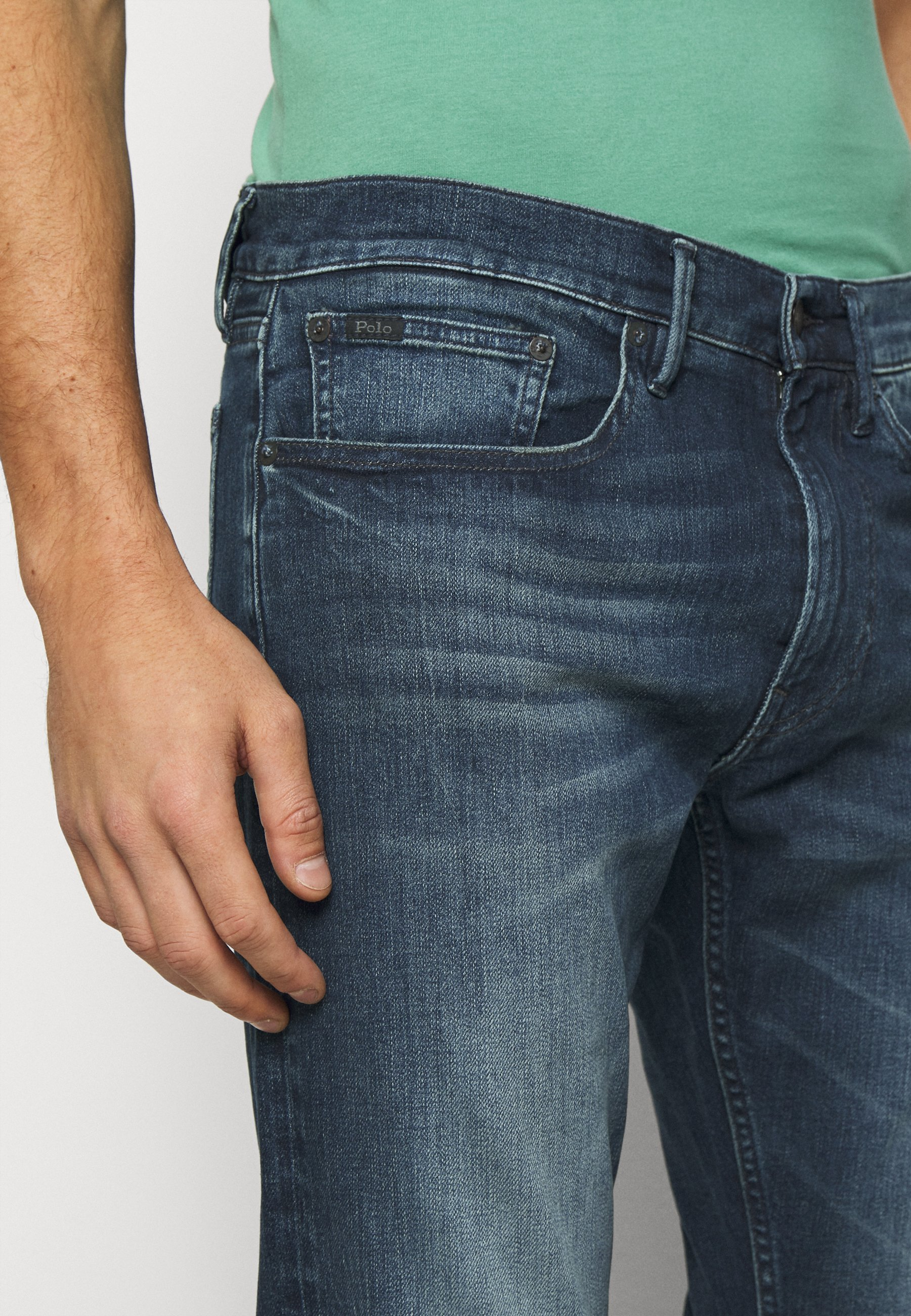 Men SULLIVAN  - Slim fit jeans