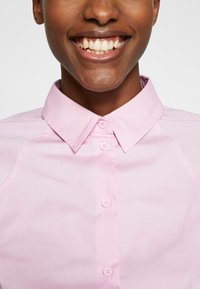 MAX&Co. - DESIO - Camisa - pink - 4