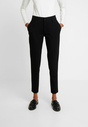 SRSOFIA PANT - Chinot - black