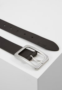 TOM TAILOR - TW1034L07 - Belt - black - 2