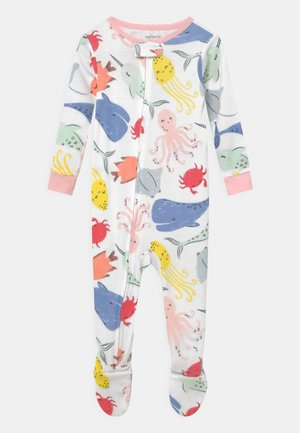 AQUATIC - Sleep suit - multi-coloured
