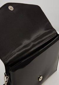 Ted Baker - CANEI - Clutch - black - 4