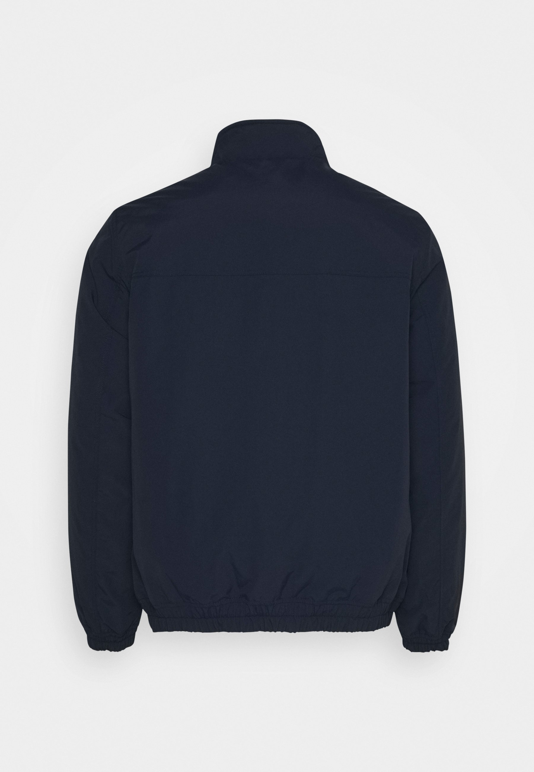 Men PLUS ESSENTIAL PADDED JACKET - Light jacket