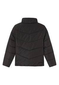 Vans - GR FOUNDRY PUFFER GIRLS MTE - Winter jacket - black - 1