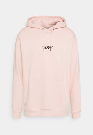 UNISEX - Luvtröja -  pink