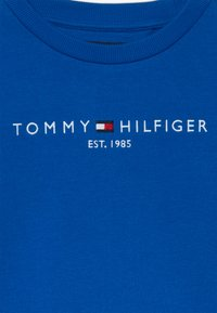 Tommy Hilfiger - ESSENTIAL  - Sweatshirt - blue - 3