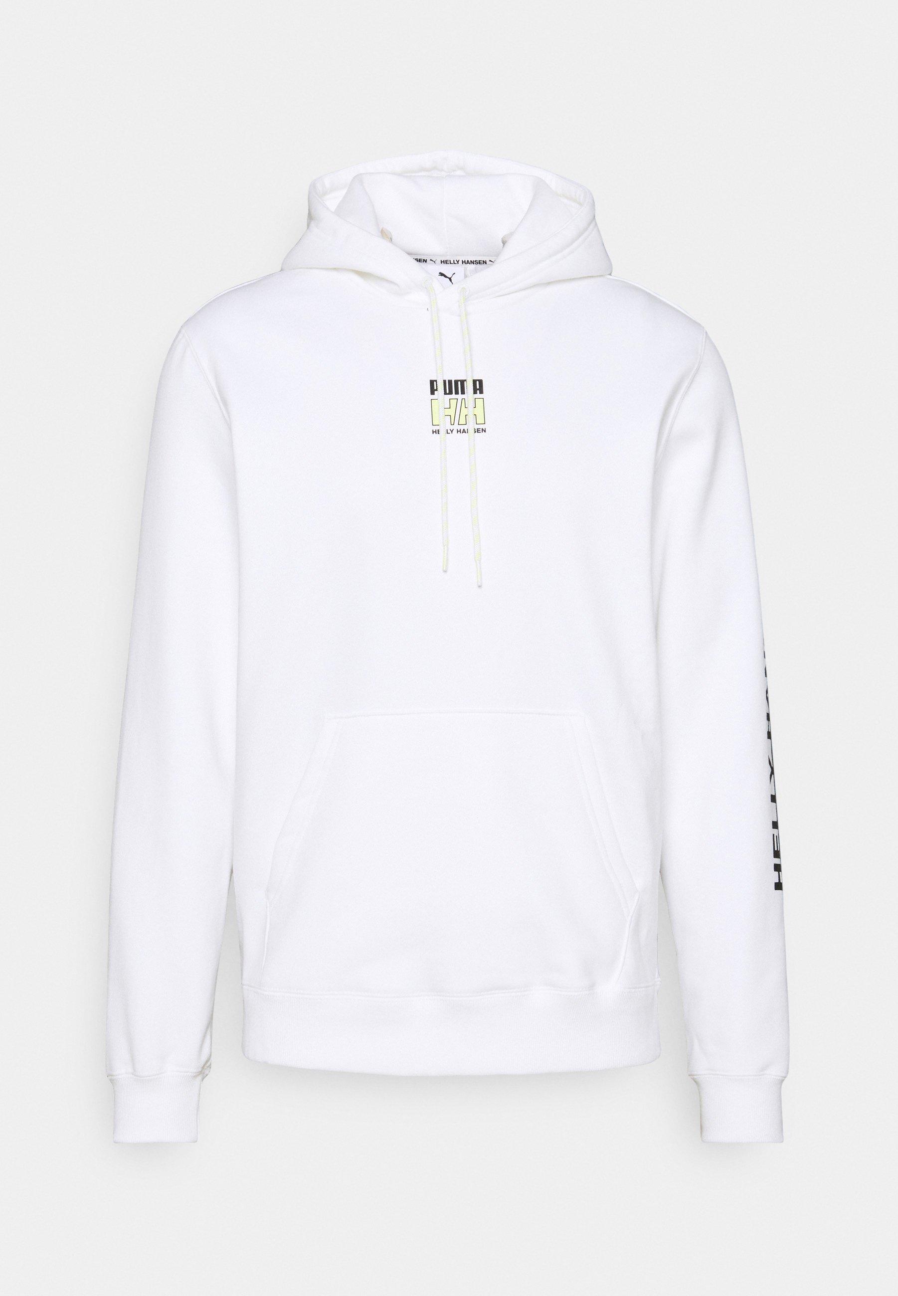 Homme HELLY HANSEN - Sweatshirt
