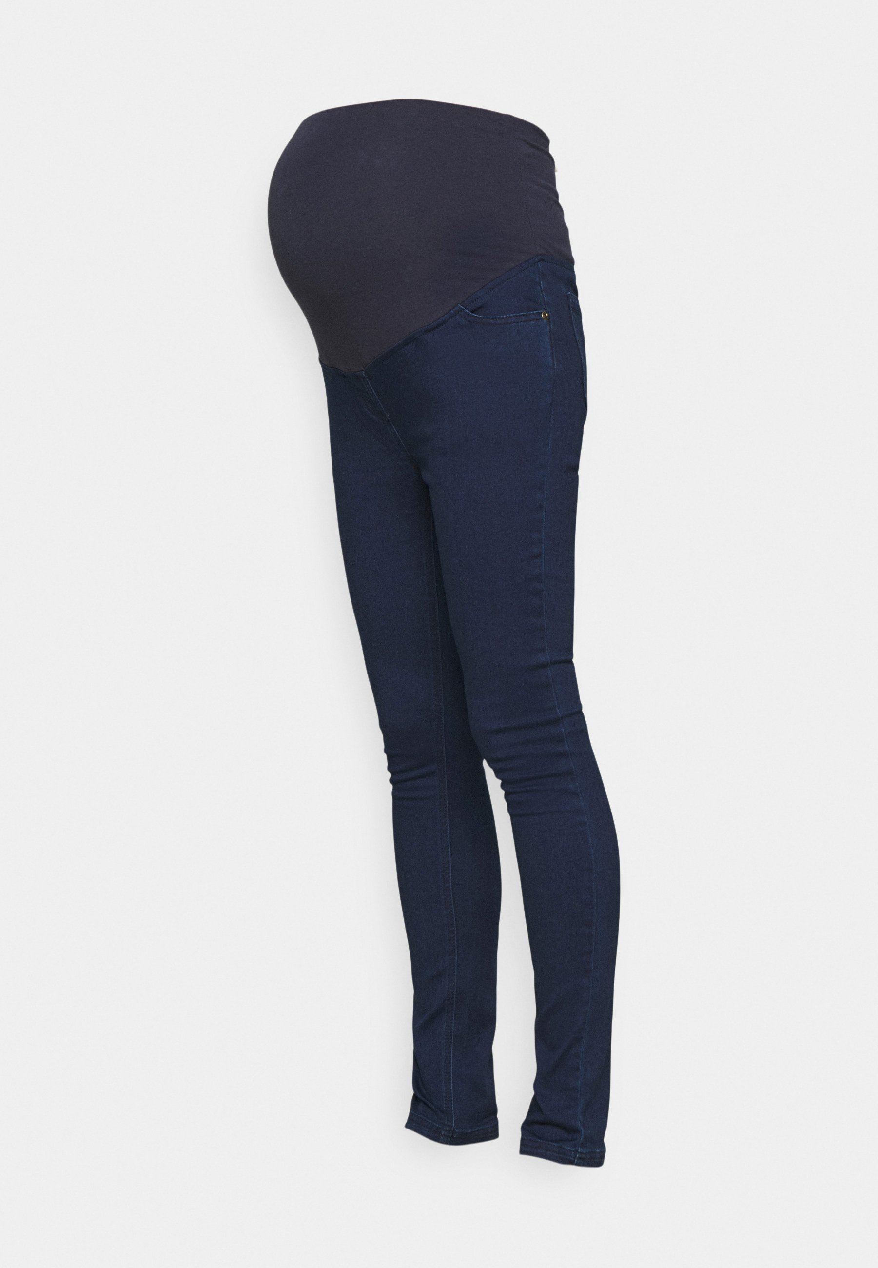 Donna SUPERSTRETCH - Jeans Skinny Fit