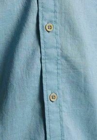 Jack & Jones PREMIUM - Formal shirt - dusk blue - 6