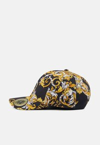 Versace Jeans Couture - Cap - nero - 3