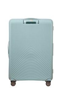 Samsonite - HI-FI  - Wheeled suitcase - sky blue - 1