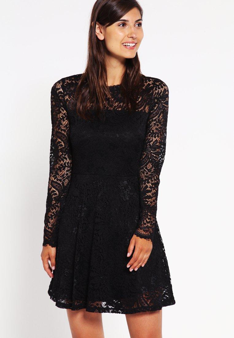 Vero Moda - VMCELEB - Day dress - black