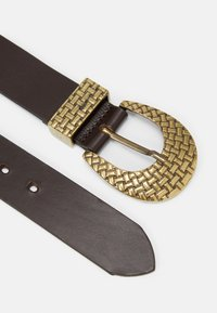 Tamaris - Belt - brown - 1