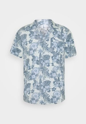 MCMILLIAN - Chemise - surf spray