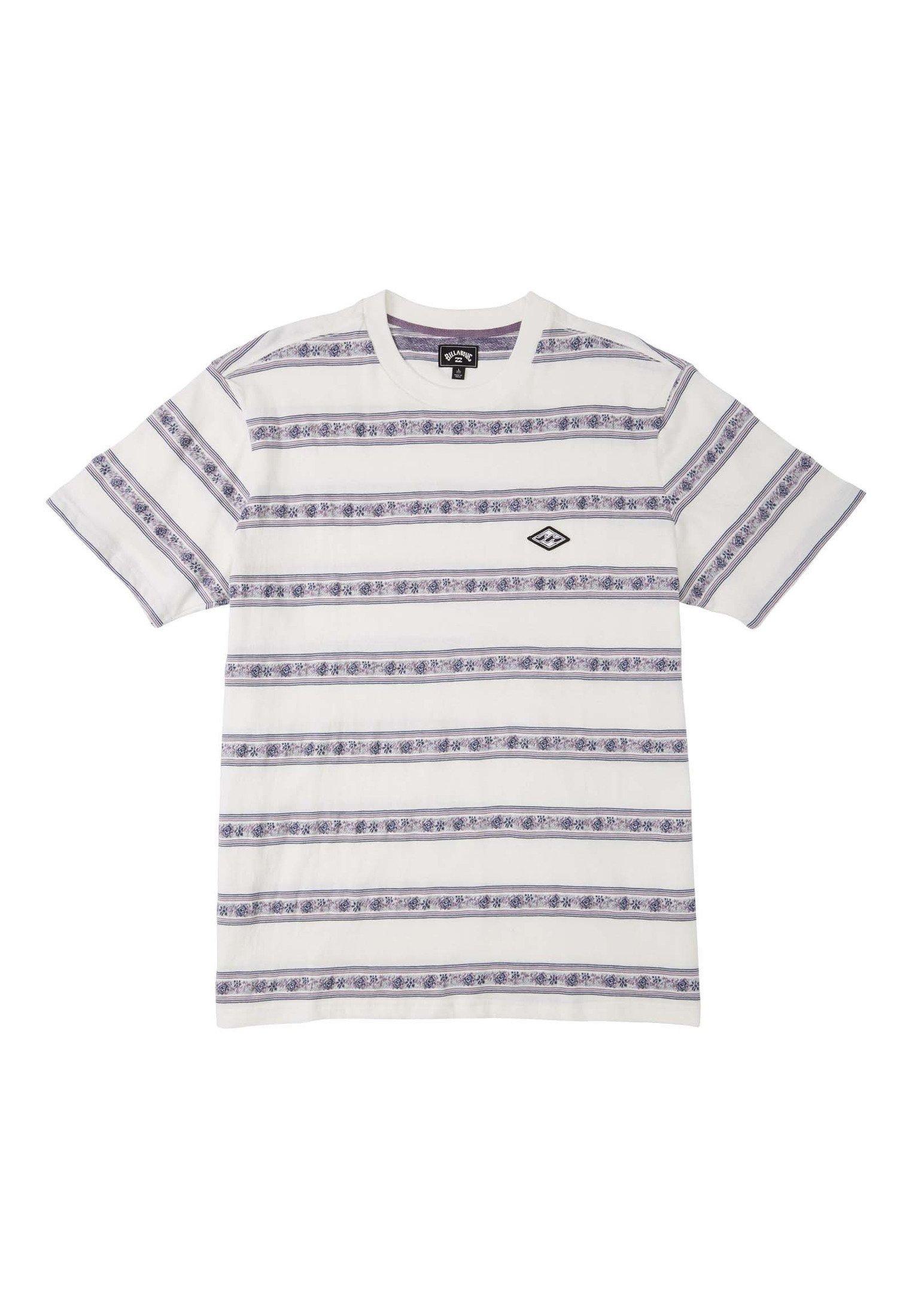 Homme AUSTIN - T-shirt imprimé