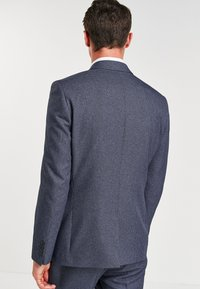 Next - PUPPYTOOTH - Suit jacket - blue - 1