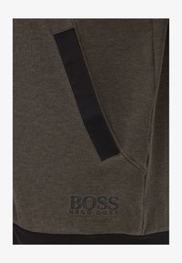 BOSS - PREMIUM JACKET C. - Bomberjacks - open green - 1