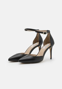 Steven New York - CECILLE - Classic heels - black - 2