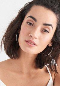 Ania Haie - Earrings - silber - 0