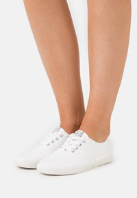 Tamaris - Trainers - white - 0