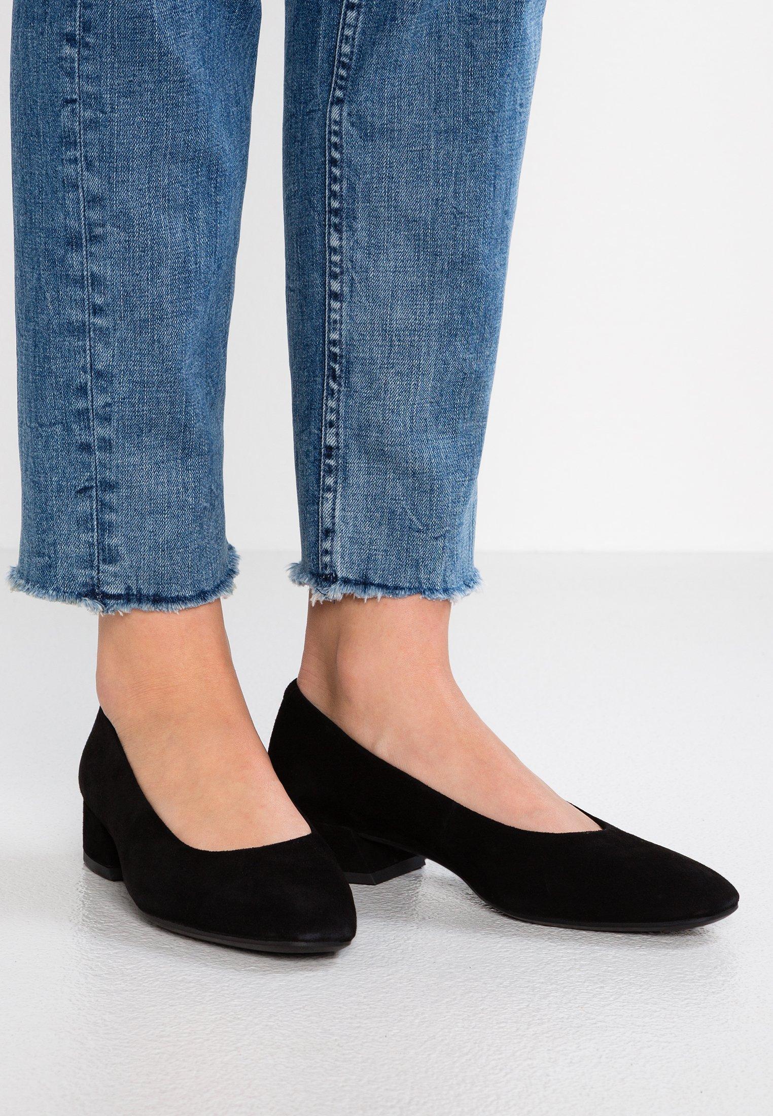 Women JOYCE - Classic heels