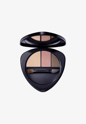 EYESHADOW TRIO - Eyeshadow palette - sunstone