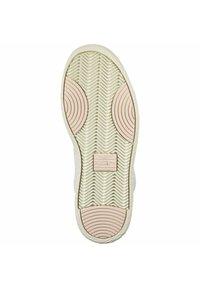 Puma - RALPH SAMPSON - Sneakers laag - white-plein air-whisper - 4