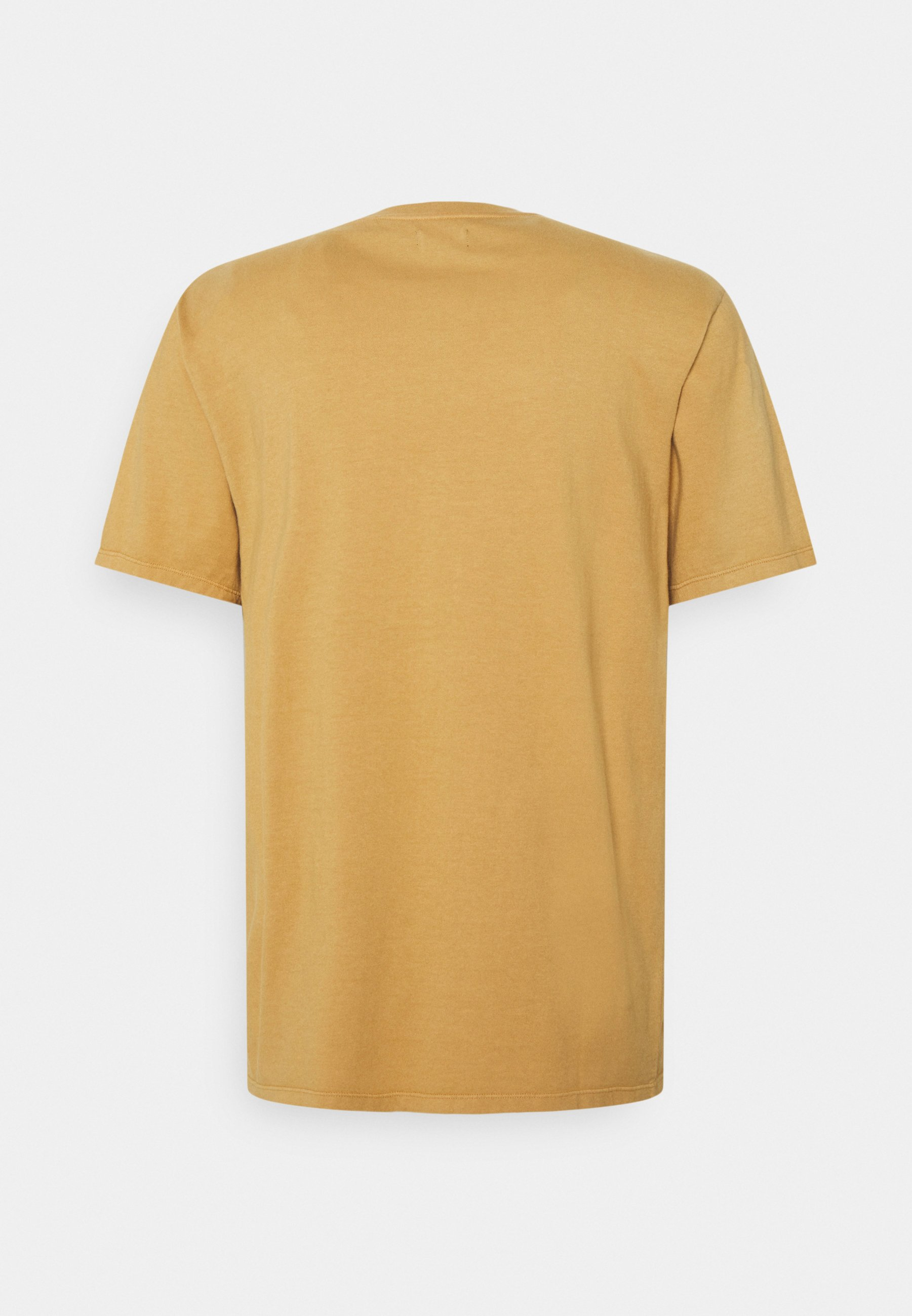 Homme DRAGON  - T-shirt basique - SINGLE