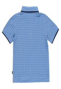 Boboli - Polo shirt - blue - 1