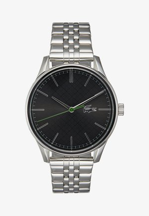 DEAUVILLE - Watch - silver-coloured