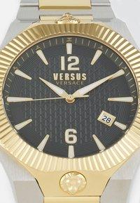 Versus Versace - ECHO PARK - Uhr - silver/gold-coloured - 4