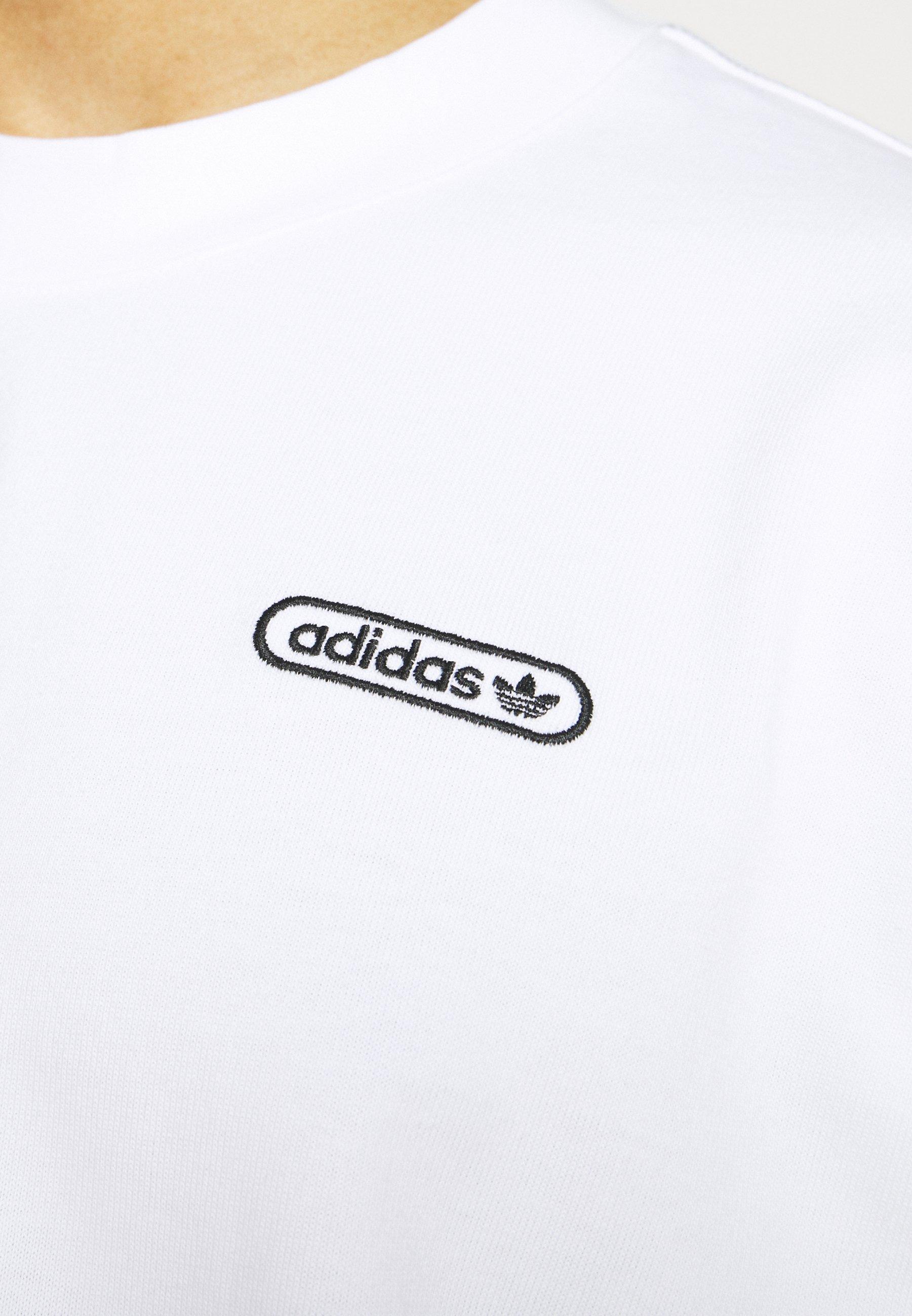 Men TEE UNISEX - Basic T-shirt