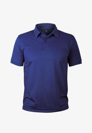 Polo shirt - marine classic